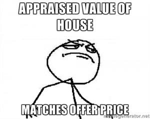 appraisalhouse