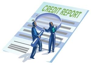 CreditCheck