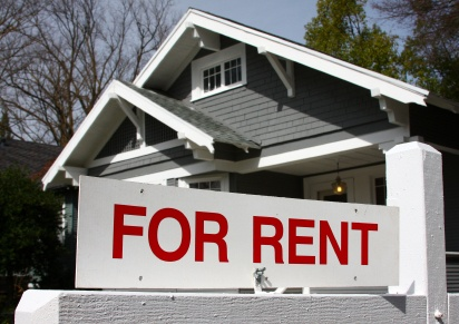for_rent_412