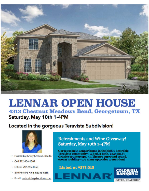 Screen Shot 2014-05-09 at 4.49.23 PM