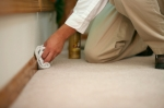 baseboard-cleaning